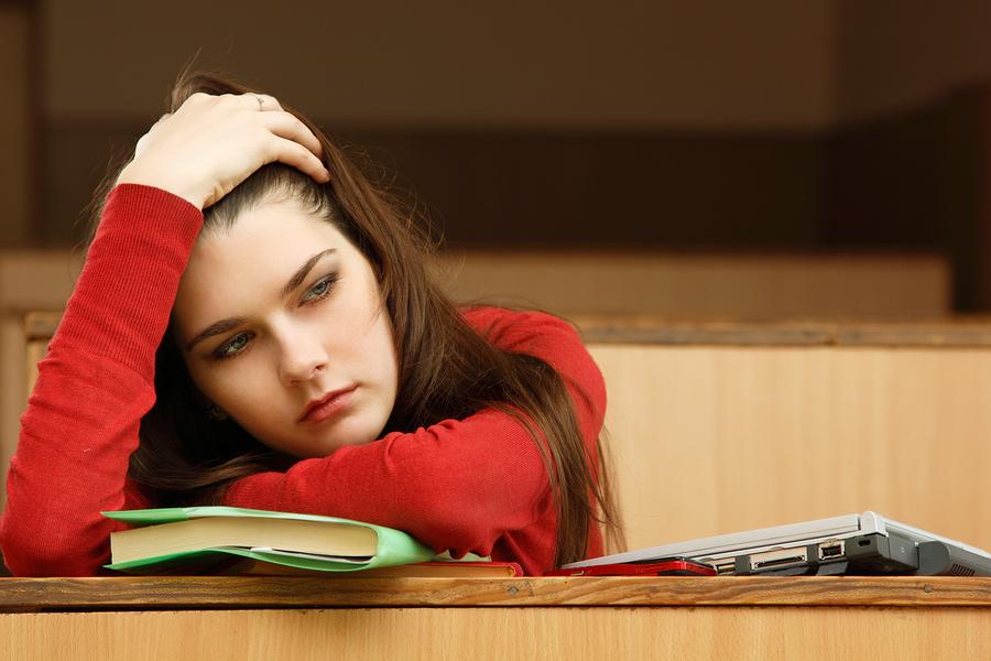 Teen Marijuana Use - 15 Warning Signs Parents Need to