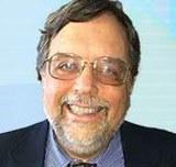 David  Earl Johnson